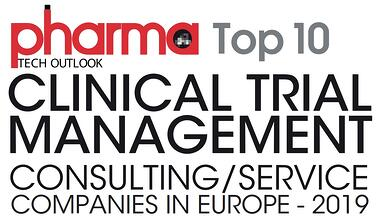 Clinical Trial Management Consulting Service Companies Logo_001