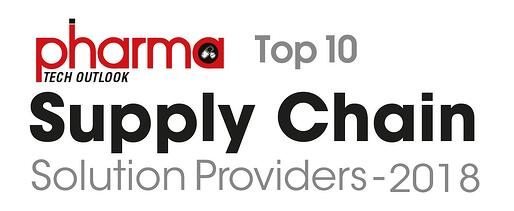 Top 10 Supply Chain Solution Providers 2018_Logo-1