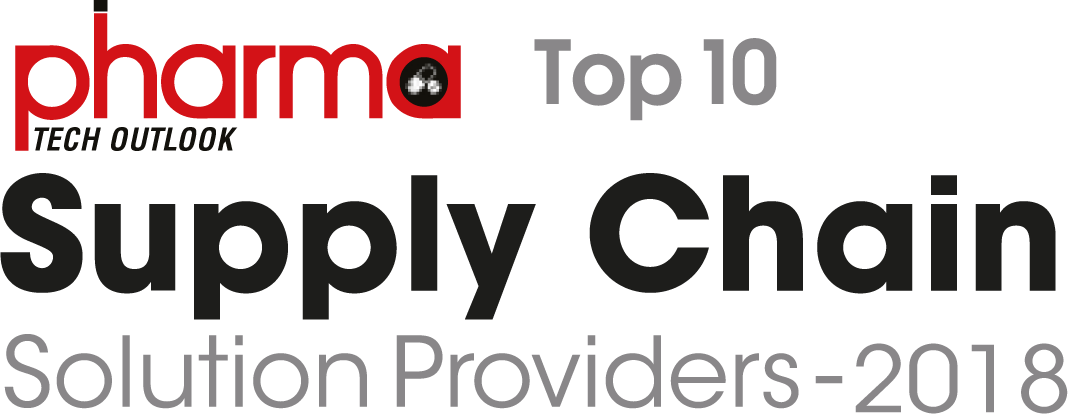 Top_10_Supply_Chain_Logo