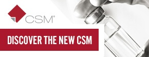 Discover The New CSM