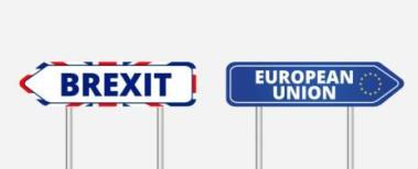 BREXIT CHALLENGES AND SOLUTIONS
