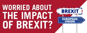 Worried About the Impact of Brexit on Your Clinical Trials?