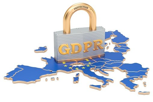 GDPR is here. Are you ready?