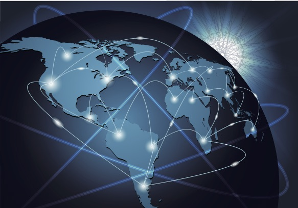 Cold Chain Logistics: 2 Key Success Factors to Taking Your Product Worldwide