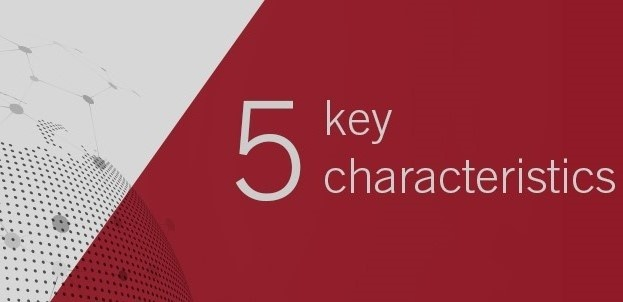 Five key characteristics to look out for in global clinical supplies services